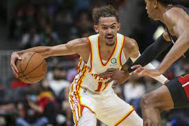 Atlanta Hawks vs. Detroit Pistons: Live Stream, TV Channel, Start Time |  10/25/2021 - Sports Illustrated: What's On TV, Your Guide to Streaming.