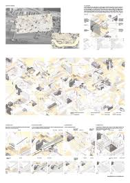 aa school of architecture projects review diploma  architectural association school of architecture