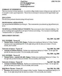 How To Make A College Resumes Making A College Resume Rome Fontanacountryinn Com
