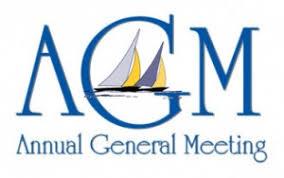 Club Agm Royal Western Yacht Club Of Ireland