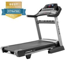 Fit Treadmill Score Chart Best Treadmill Reviews 2019 Compare Treadmills Side By Side
