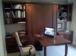 Murphy Beds Office Bed Office Desk Combo Throughout Best Ideas On