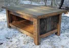 Coffee Table Designs Diy Diy Coffee Table Decor Worldtipitakaorg