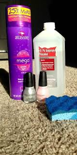 Getting nail polish out of carpet Hacks How Can Get Fingernail Polish Out Of Carpet Pinpoint Properties How Can Get Fingernail Polish Out Of Carpet Pinpoint Properties