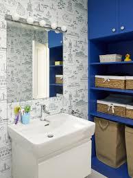 Houzz Bathroom Accessories Bathroom Decoration Pictures Fancy Bathroom Rugs Small Bathroom