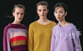 Одежда женщина - Весна Лето 2020 | TWINSET Milano