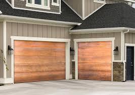 garage door panels menards daze opener remote repair companies home ideas 6