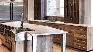 Oil Rubbed Cabinet Pulls Glitter Paint For Walls B And Q DISCOUNT KITCHEN  COUNTERTOPS Dishwashers For Sale 21 Pilots Sink Lyrics AMERICAN STANDARD  FAUCET