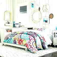 marvelous tween girl bedding single duvet cover teenage girl bedding sets covers for teenage girl bedding target