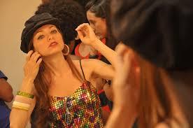 free images light woman female aunce dance show artist fashion black lighting makeup theatre se sports al singing
