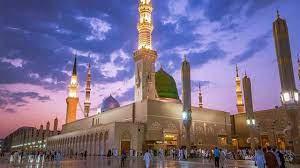 لماذا تم إعفاء مدير شؤون الأئمة والمؤذنين بالمسجد النبوي؟ – رادار نيوز