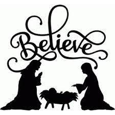 nativity silhouette printable. Wonderful Silhouette Image Result For Free Printable Nativity Silhouettes In Nativity Silhouette Printable R