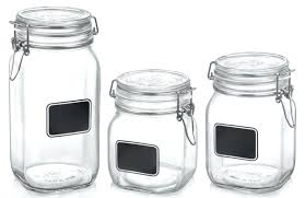 large airtight storage containers food storage bowls with lids large airtight glass containers for food storage