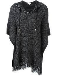 Купить женские <b>свитеры</b> с бахромой в интернет-магазине ...