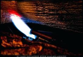 gas fireplace pilot pilot light gas fireplace gas fireplace pilot light lighting the on a should gas fireplace pilot light
