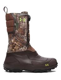 under armour insulated hunting boots. under armour insulated hunting boots l