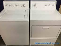 kenmore 90 series washer. kenmore 90 series washer \u003e\u003e large images for nice dryer set e