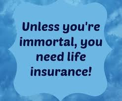Insurance Quote Cool Life Insurance Quote Prepossessing Guaranteed Acceptance Term And