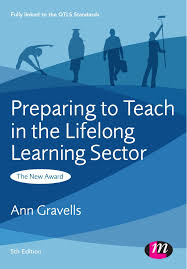 teaching in lifelong learning a guide to theory and practice a customers who bought this item also bought
