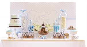 Boy Baptism Decorations 17 Best Images About Baby Boy Dedication Party On Pinterest