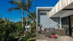 architecture house.  Architecture Burrill Lake House Near Ulladulla NSW To Architecture