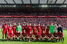 2,116 likes · 62 talking about this. Liverpool Legends Squad Selector This Is Anfield