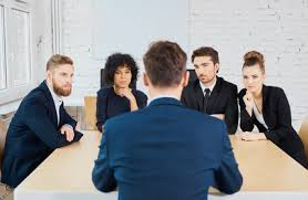 Professional Interview Call Center Interview Questions And Answers