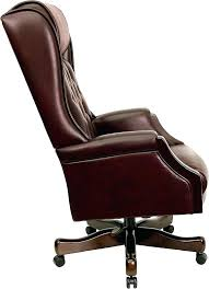 high back desk chair leather office chairs leather high back high back office chair 3 3 office chairs leather high office chairs leather high back