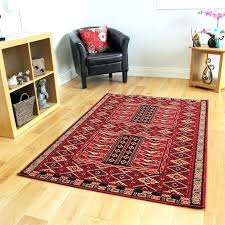 triangle shaped rug small size of area rugs excellent large jute rug jute rug round black triangle shaped rug