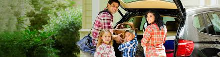 Insurance Quotes Auto Home Renters Travelers Insurance Best Travelers Insurance Quote