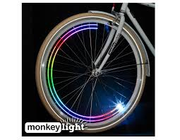 Monkeylectric Monkey Light M210 Monkeylectric Monkey Lights