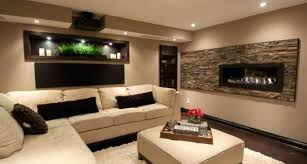 cool basements. Modren Basements Cool Basements Bars Basement For Sale Ontario And Cool Basements E