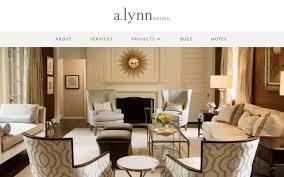 New Year New Look A Lynn Design