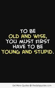 Wise Sayings And Quotes About Life Cool Funny Wise Quotes And Sayings About Life 48 Quotes Pinterest