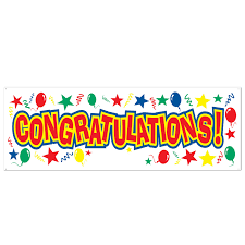 congratulations on your promotion clip art clipartfest congratulations clipart images for > job promotion