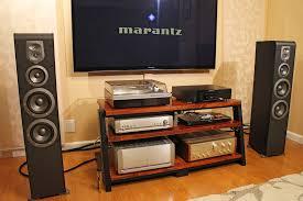 jbl tower speakers. jbl tower speakers e