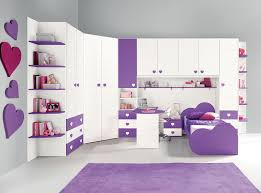 Italian bedroom furniture for kids Video and s