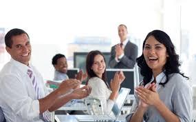 confidante inc executive coaching leadership and confid 10246028 l