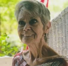 Sharon SUMMERS Obituary - College Park, GA