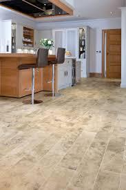 Karndean Kitchen Flooring Art Select Washburn Lm17 Vinyl Flooring