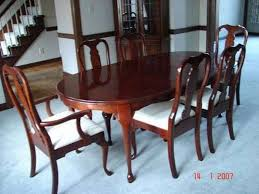 black dining table styles about solid cherry dining room set home design ideas on