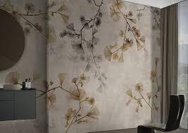 Glamora Design Wallpaper Behang Op Maat Wallpaper In 2019