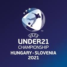 Россия u21 — исландия u21: Uefa U21 Euro Uefaunder21 Twitter