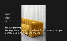 best furniture websites design. Furniture Websites Best Furniture Design I
