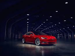 Liberty Mutual Car Insurance Quote 55 Amazing Tesla Liberty Mutual Create Customized Insurance Package Business