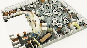 office layouts and designs. office space planning design workplaces interaction layouts and designs