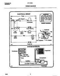 similiar zer coil diagram keywords diagram besides walk in zer wiring schematic diagram additionally