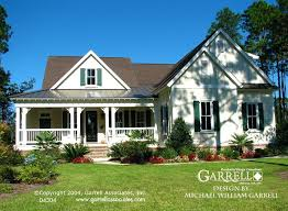 endearing low country house plans with wrap around porch plan expanded your