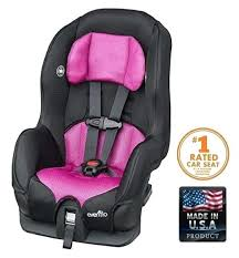 infanttoddler car seat baby car seat pink convertible 5 lbs child infant toddler safety 2 seats in 1 best double stroller for infant and toddler with car