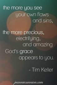 God's Grace Quotes New Pin By NativeNewYorker On Bible VersesInspirational Thoughts